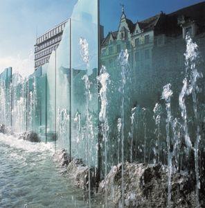 2-3/2001 - Woda w krajobrazie Rzeki i zbiorniki wodne / Water and Landscape Rivers and basins