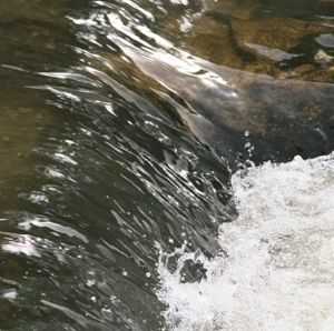 2/2010 - Rola rzeki w krajobrazie miejskim i wiejskim / Role of the River in the Urban and the Rural Landscape