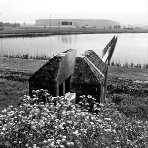 4/2013 - Krajobraz w służbie fortyfikacji / Landscapes in the Service of Fortifications